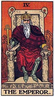 「塔羅牌 皇帝」的圖片搜尋結果
